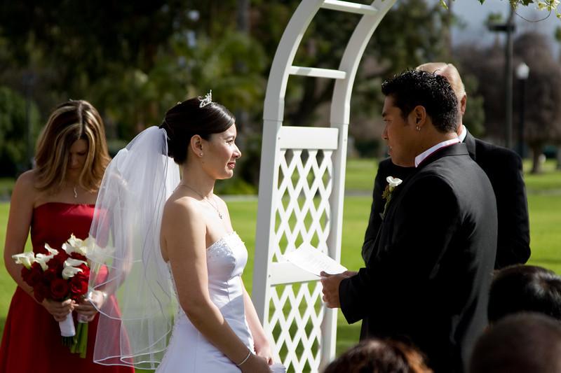 0901_Todd Erin Wedding_7469.jpg
