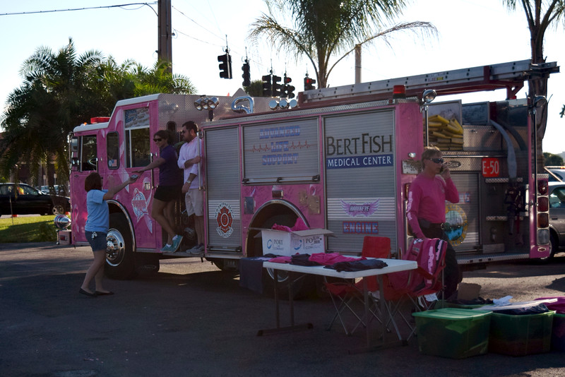2014 Making Strides Against Breast Cancer in Daytona Beach (207).JPG