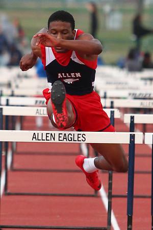 2014-03-28 Allen Relays