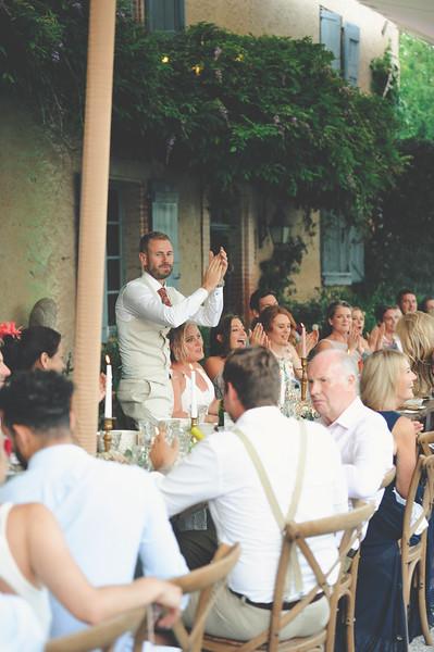 Awardweddings.fr_Amanda & Jack's French Wedding_0710.jpg