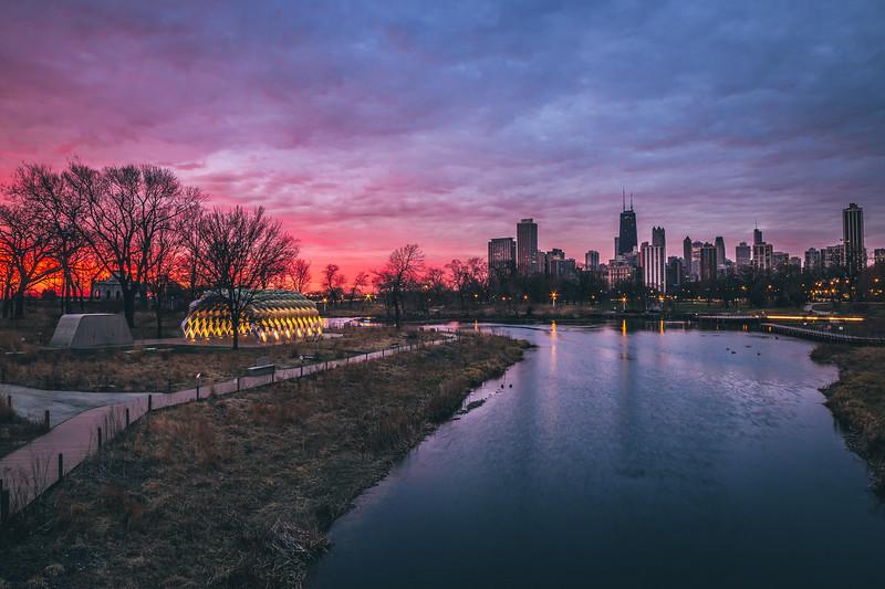 chicago morning (1 of 1)-5.jpg
