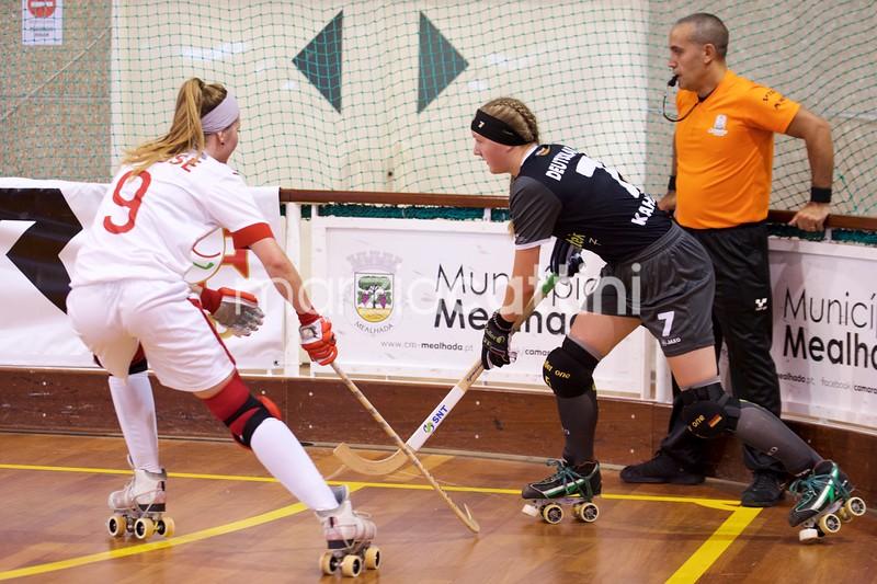 18-10-11_2-Germany-Switzerland36