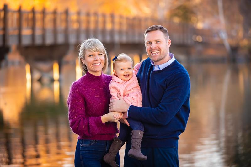 Creighton Family 2019-131.jpg
