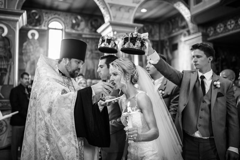 Kira and Kevin Wedding Photos-231.jpg
