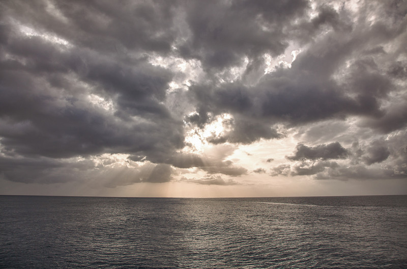 12May_St Lucia_697_HDR.jpg
