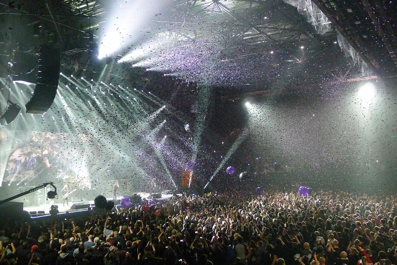 Black Sabbath last gig 4 Feb 17 (27).JPG