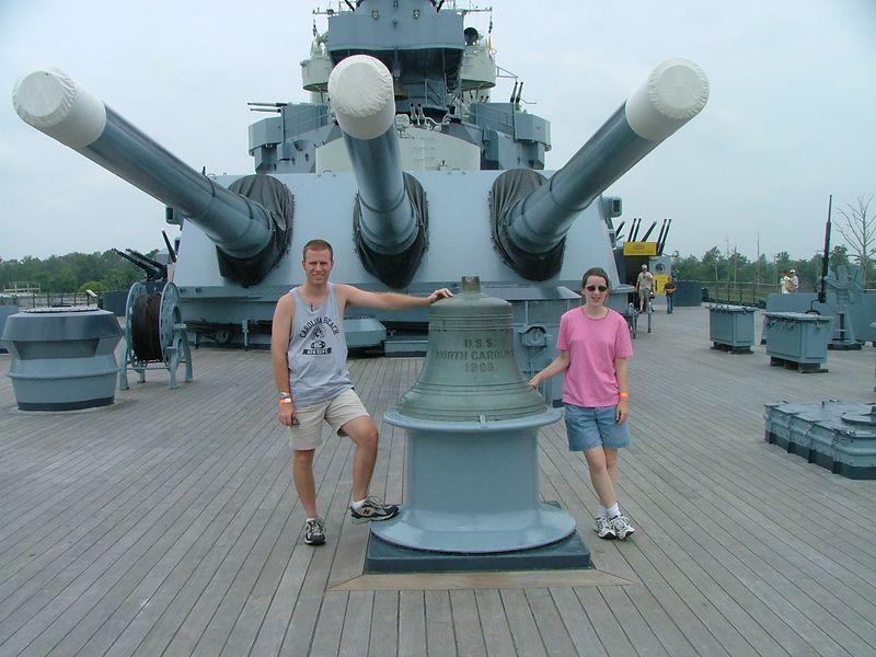 2004_0702_Battleship0039.JPG