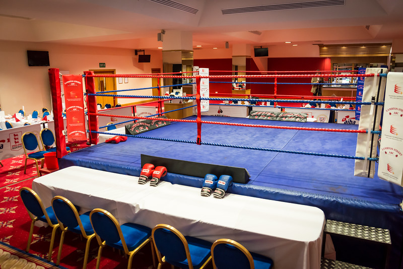 -Boxing Event March 5 2016Boxing Event March 5 2016-10500050.jpg