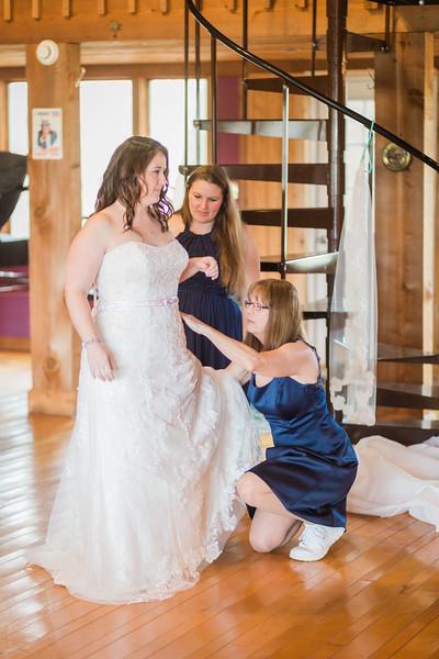 ELP0312 DeRoxtro Oak-K Farm Lakeland wedding-339.jpg
