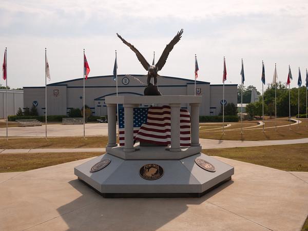 Georgia (2011-05)