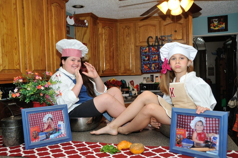 BBP_7674_054_Girl Cooks.jpg