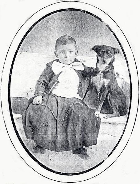 Bruton Family-16.jpg