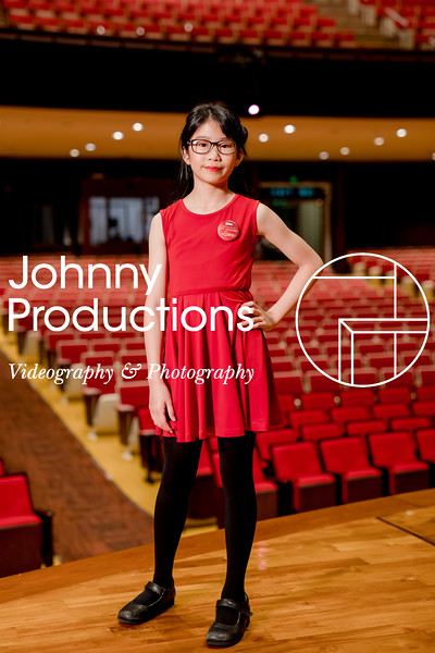 0034_day 1_SC junior A+B portraits_red show 2019_johnnyproductions.jpg