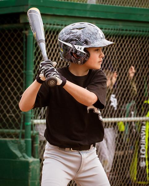 Dylan -Baseball-04-28-2018