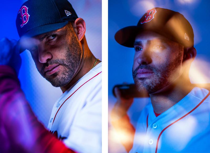 100218_AG_Red_Sox_Astros_ALCS_Portraits_0528 copy copy copy.jpg
