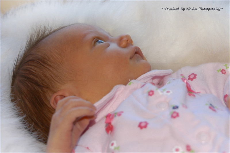 10 baby hazel touched by kisska photography.jpg