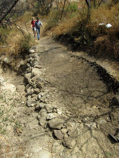 20100710021-Doc Larsen Trailwork CORBA.JPG