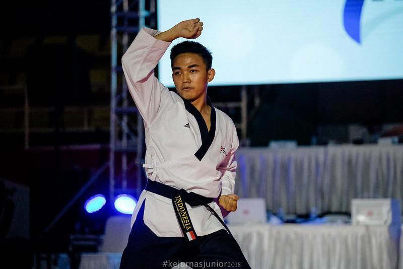 Kejurnas Junior 2018 #day1 0352.jpg