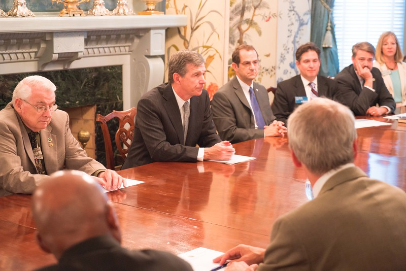 Governor Cooper Meeting Sept 2017-17.jpg