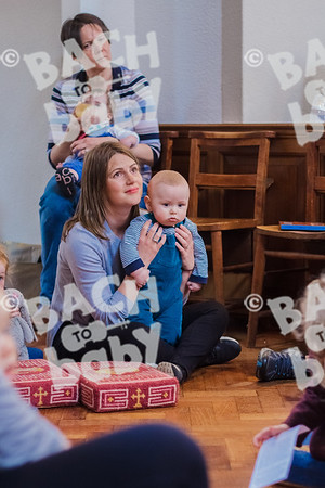 ©Bach to Baby 2017_Laura Ruiz_Teddington_2017-03-18_22.jpg
