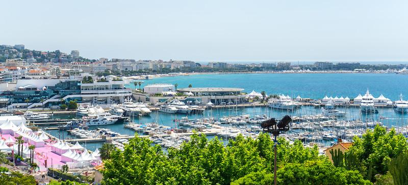 20170528-Nice Cannes France-3067.jpg