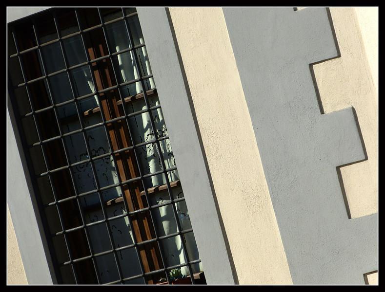 2012-07 Firenze G093.jpg