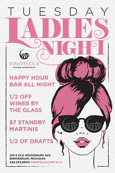 Vinotecca-LadiesNight-12x18-v01-PROOF.jpg