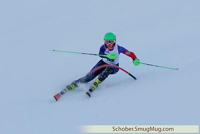2015-02-27 Wagrain NJK Slalom