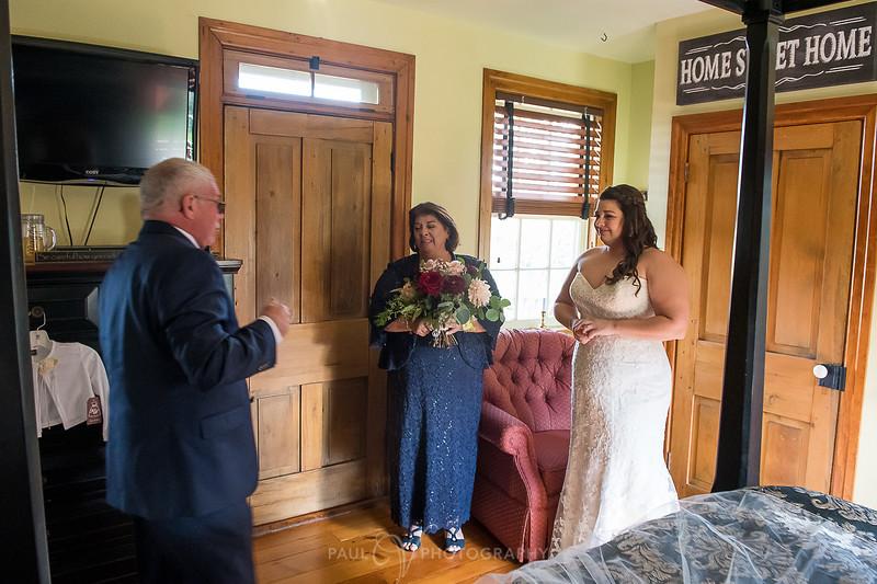 Ironstone Ranch Wedding 171.jpg
