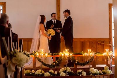 141122 - Ceremony