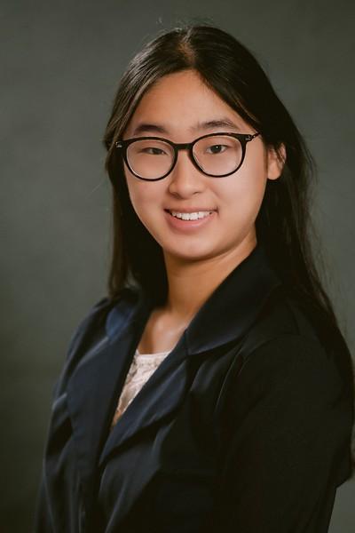 Emily Chen-768_pp.jpg