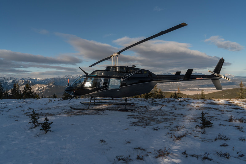 Banff-helicopter-tours-10.jpg
