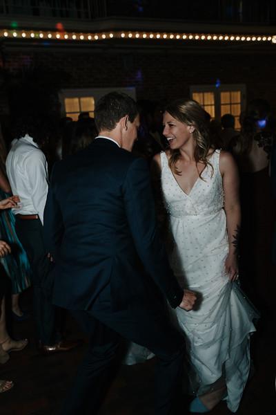 Schalin-Wedding-06788.jpg