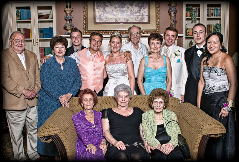 217 Mo Reception - Family Group Portrait 1(redone)(lucus sculpture 30).jpg