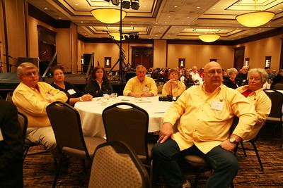 2013 NC State Fair Association - Groups