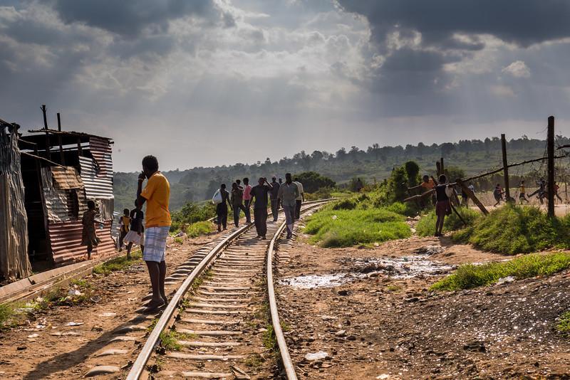Kibera-10.jpg