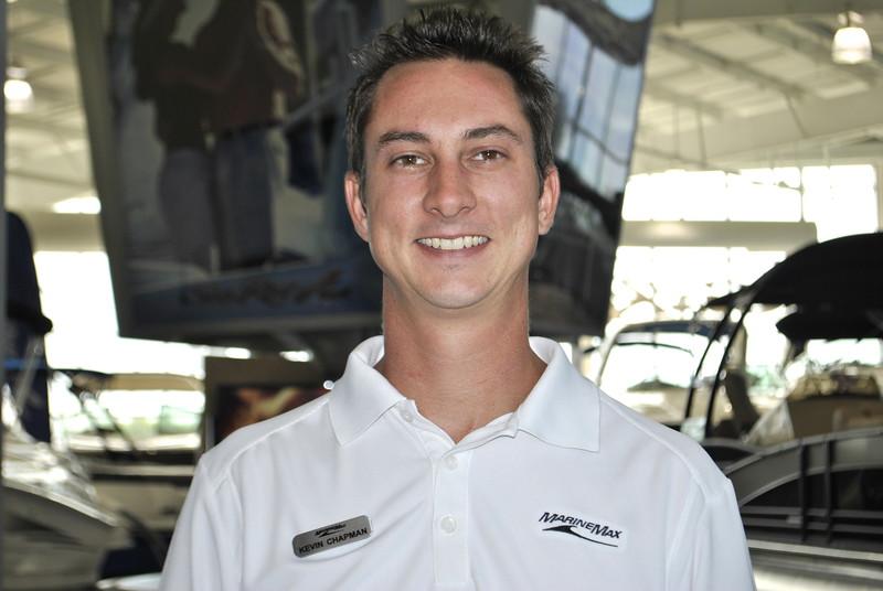Kevin Chapman_DAL_Sales Manager_headshot.JPG