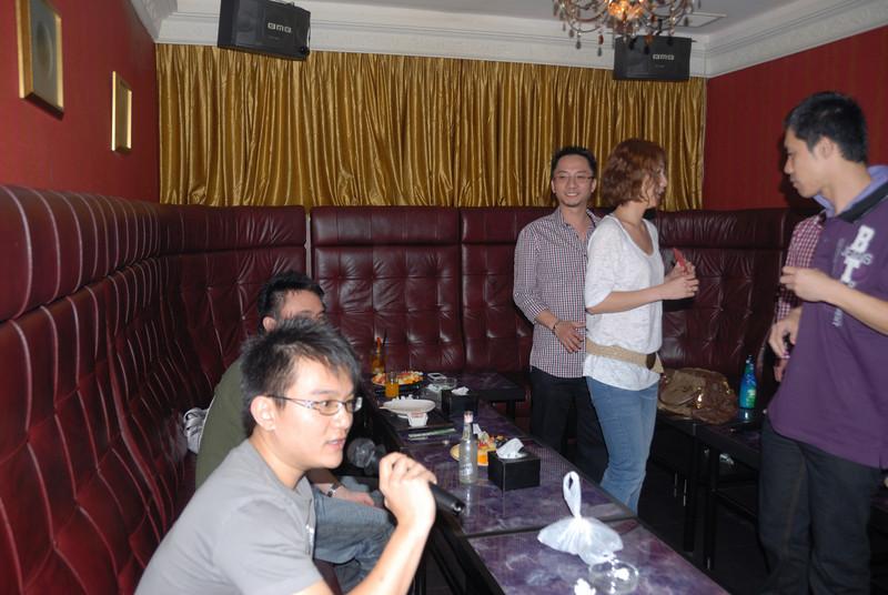 [20100219] Karaoke with ST Cousins @ Neway (3).JPG