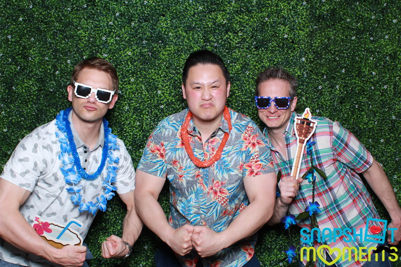 03-30-2019 - Karen and Natasha's Aloha 40th Birthday Bash_160.JPG