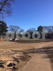 renovations-underway-at-storied-willow-brook-golf-course