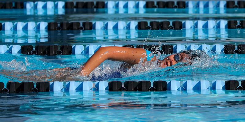 10.25.19 CSN Varsity Swim Districts-12.jpg