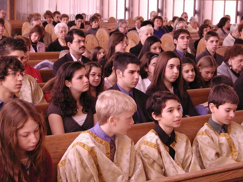 2004-02-29-Sunday-of-Orthodoxy_030.jpg