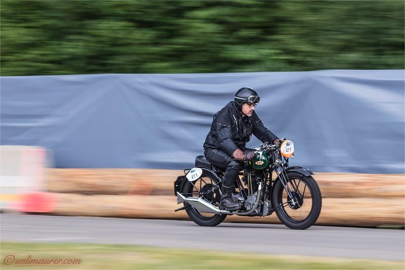 2017-06-24 Oldtimer GP Brugg - 0U5A0240.jpg