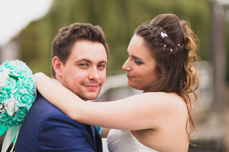 Mayor_wedding_ben_savell_photography_bishops_stortford_registry_office-0111.jpg