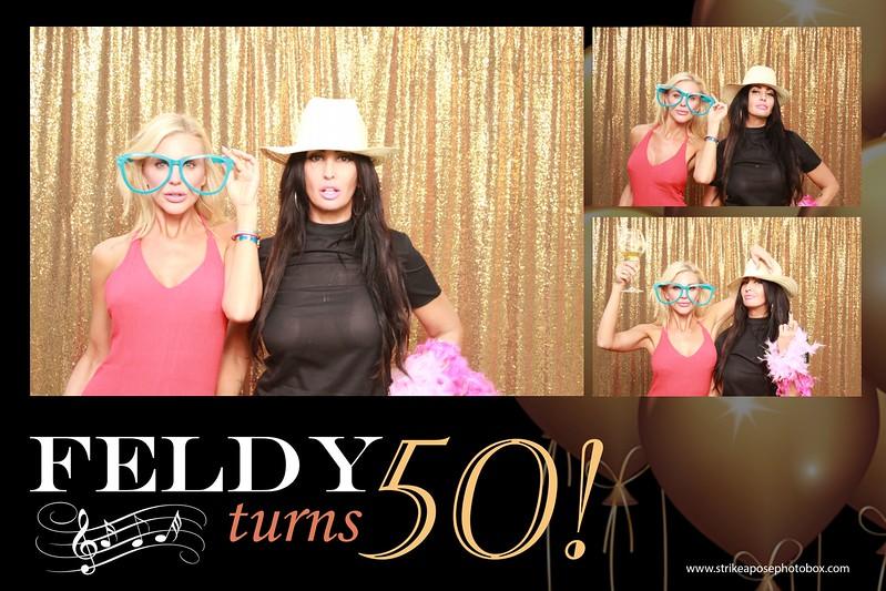 Feldy's_5oth_bday_Prints (21).jpg