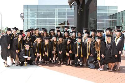 BGSU Alumni