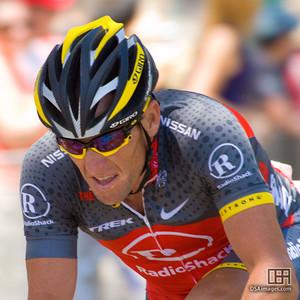 Tour Down Under 2010