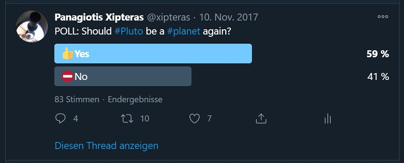 Should Pluto be a planet again.jpg