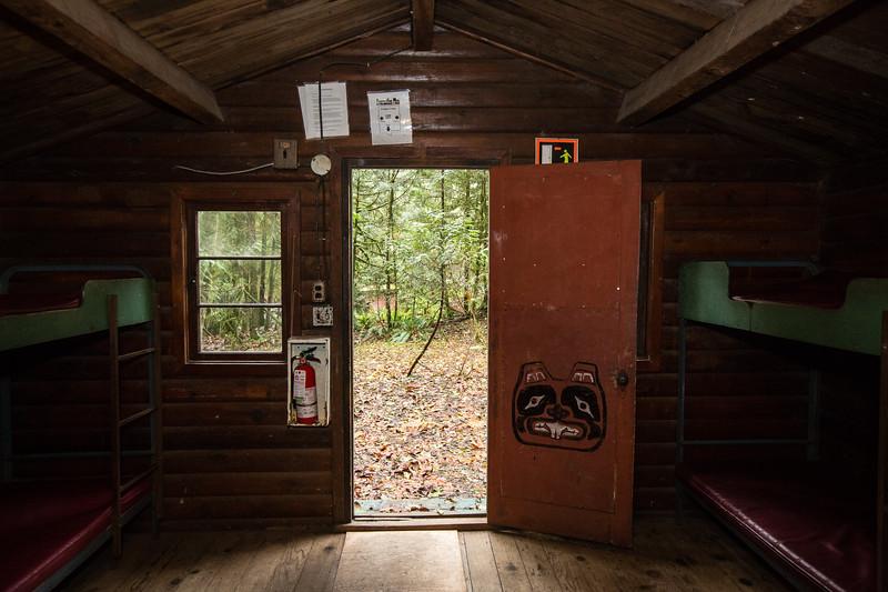 Camp Potlach 2 (214 of 419).jpg