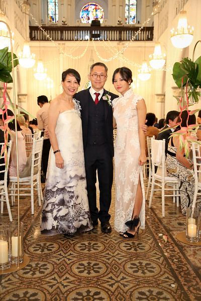 Vivid-with-Love-Wedding-of-Benjamin-&-Natalie-No-Border-27622.JPG